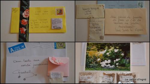 2014-02-03 enveloppes SOL2014,jardin,Nikky5.jpg