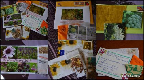 2014-02-03 enveloppes SOL2014,jardin,Nikky10.jpg
