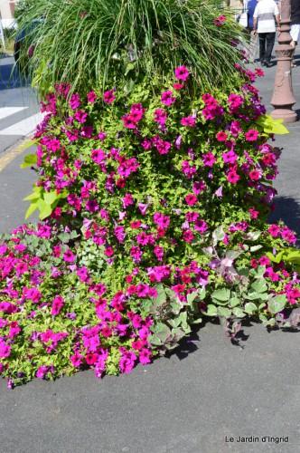 jardin,vélo,bouquet,Lalinde,podium,b.de mariée 076.JPG