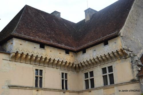 jardin pluie,chateau Losse 158.jpg