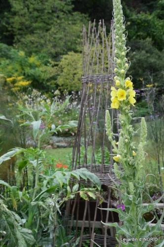 juin jardin,bouquet,sophie 080.JPG