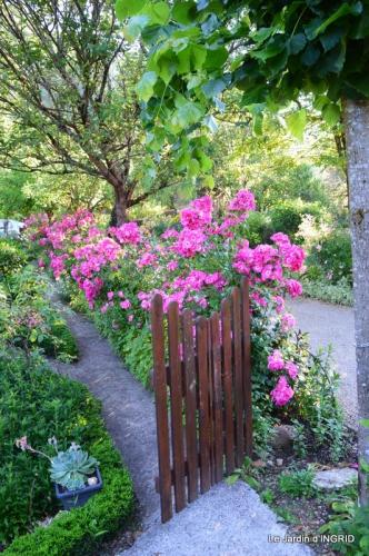 jardin,portes ouvertes,Julie 043.JPG