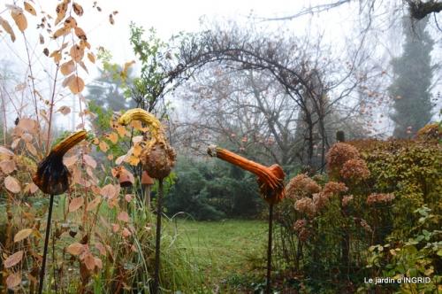 Brouillard,cypres chauve,jardinage 013.JPG