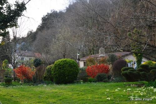 printemps jardin, 060.JPG