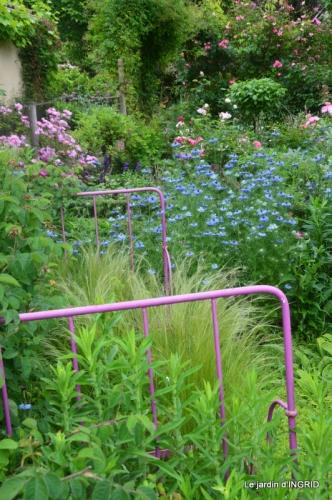 Trémolat,petit jardin,Julie 108.JPG