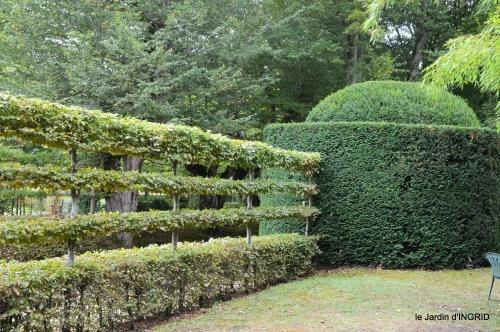 jardin pluie,chateau Losse 117.jpg