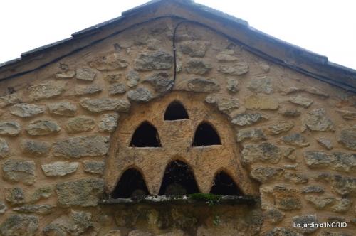 la Roque Gageac,Ines,jardin 062.JPG