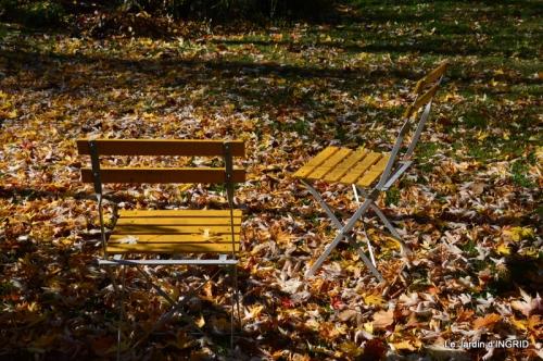 Romefort,bord de Creuse,vent,feuilles,jardin,canal 099.JPG