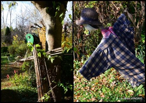 2015-11-05 Romefort,bord de Creuse,vent,feuilles,jardin,canal.jpg