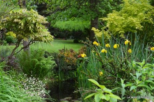 roses,jardin,Le Fleix,bleu 078.JPG