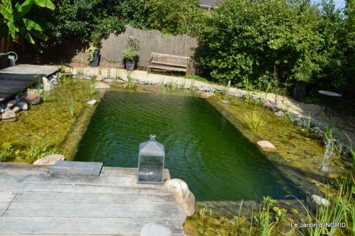 les jardins d'eau de Carsac 176.JPG