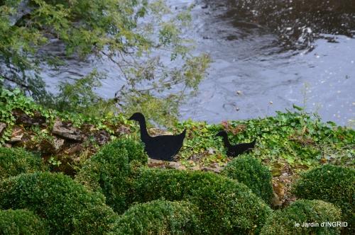 jardin pluie,chateau Losse 135.jpg