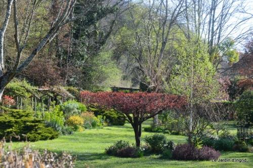 l'osier,stuctures,fleurettes printemps 043.JPG