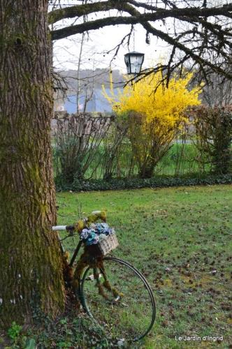 printemps jardin, 057.JPG