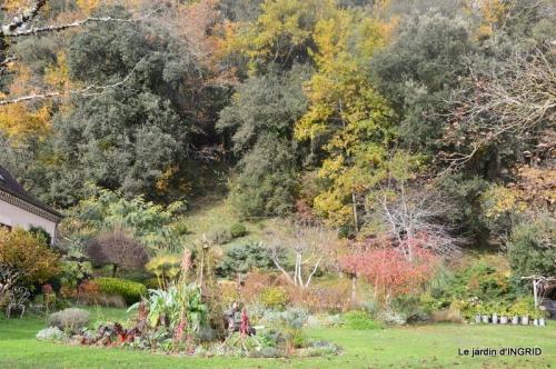 troc,automne,serre 027.JPG