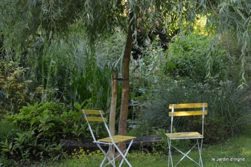 jardin matin,Romane ,nicky 014.JPG