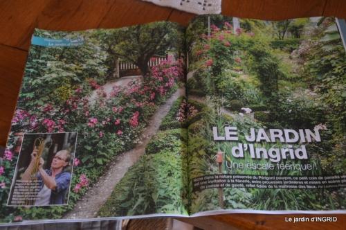 reportage,jardin tonte, 020.JPG
