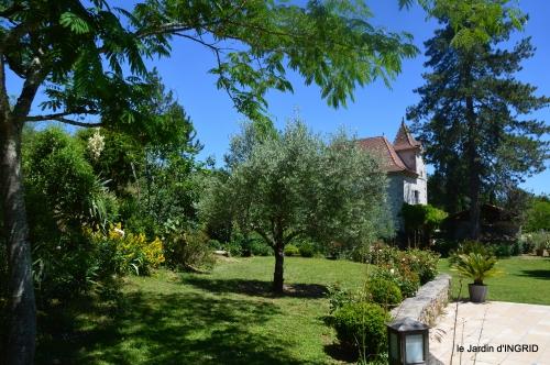 le jardin de Frescati,roses 024.JPG
