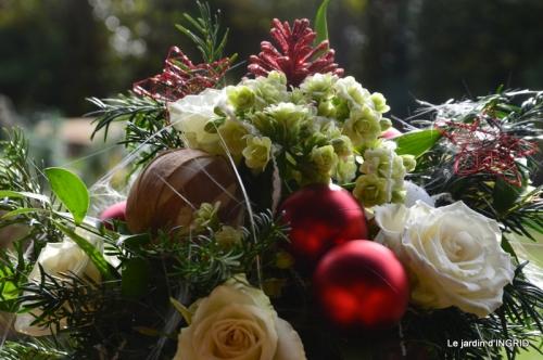 bouquets de Noel 025.JPG
