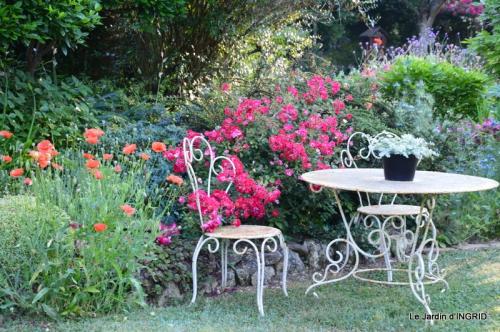 jardin,portes ouvertes,Julie 032.JPG