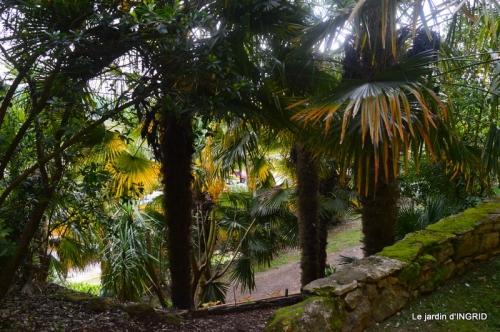 la Roque Gageac,Ines,jardin 025.JPG