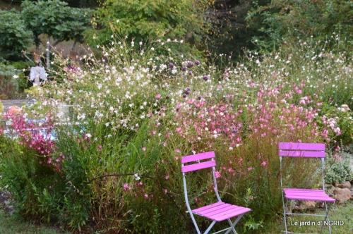 Fleurettes,Dordogne,jardin 120.JPG