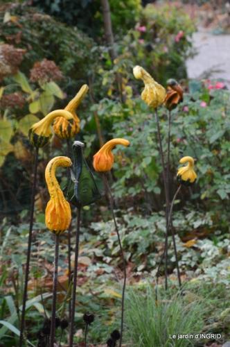 Fête de la noix Molières,automne,bouquet 002.JPG