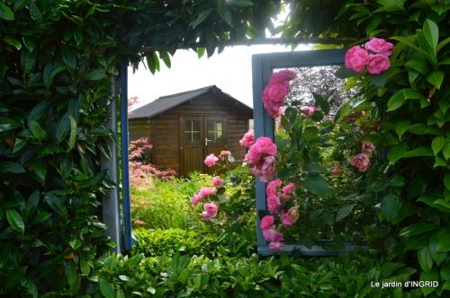 inondation,jardin,oeufs cygnes,chez Nathalie 074.JPG