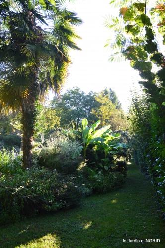 jardin,papillons,anniversaire d'Ines,bricolage 194.JPG