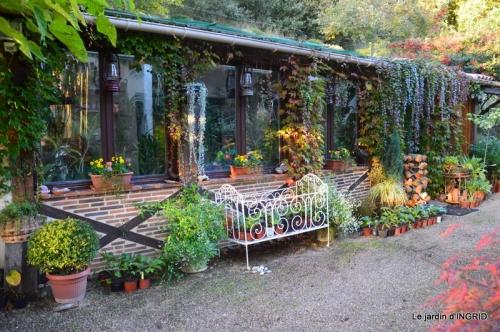 Julie,jardin, 114.JPG