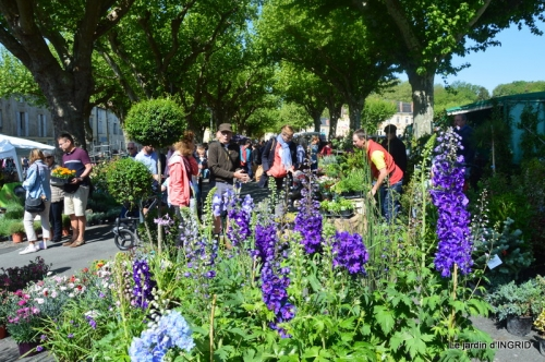muguet,féte des fleurs Lalinde,jardin 106.JPG