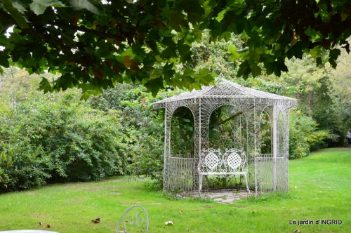 moulin,les jardins d'Au-delà,Brantôme 062.JPG
