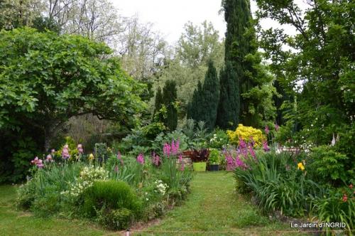 maison,jardin Bernadette,et jardin Claudine 086.JPG