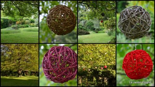 2014-05-03 roses,Lalinde,toit cabane,pourpre,eglise,jardin tondue.jpg