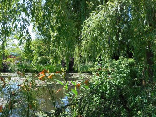 Normandie,jardin Monet,baie de Somme,chez Marylaur 218.JPG