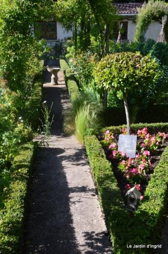 jardin avril et mai, 132.JPG