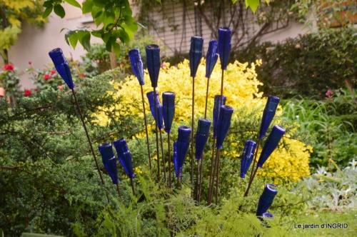 roses,jardin,Le Fleix,bleu 011.JPG