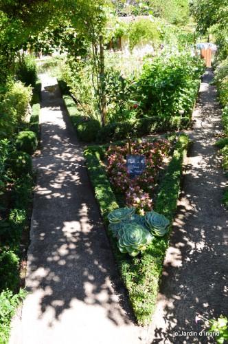 Fabien et Mélo,les filles,tomates,jardin ombre 117.JPG