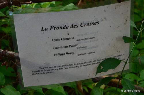mariage,jardin,la Brande,figues 112.JPG