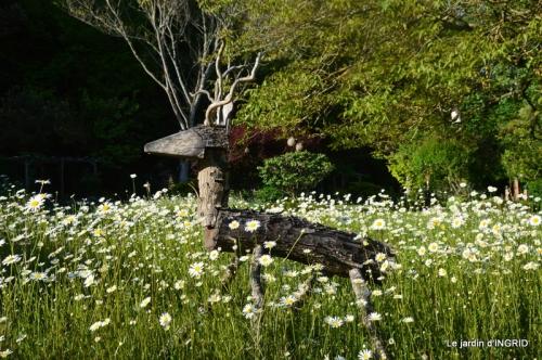 roses,jardin,Le Fleix,bleu 103.JPG