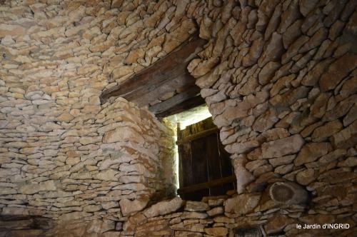 lantanas,pêcheurs,roque st Christophe,cabanes de Breuil,cygnes,p 160.JPG
