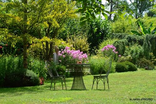 libellules,papillon,jardin,Froidefond,David,Meyrals 022.JPG