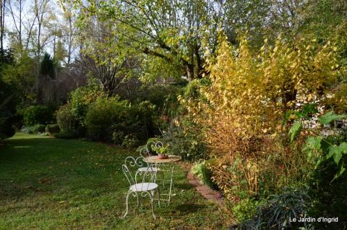 automne jardin,la rue,abeilles,les p filles 101.JPG