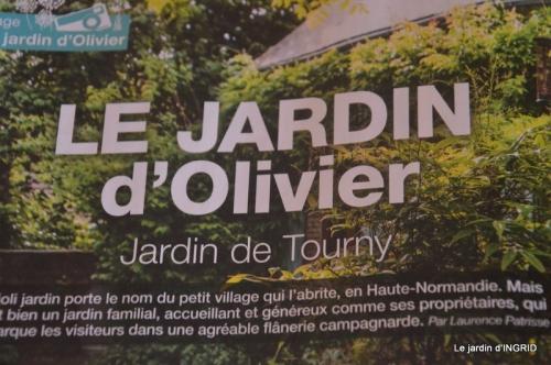 reportage,jardin tonte, 024.JPG