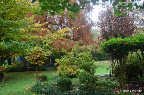 couleurs d'automne,bouquet,lune 015.JPG