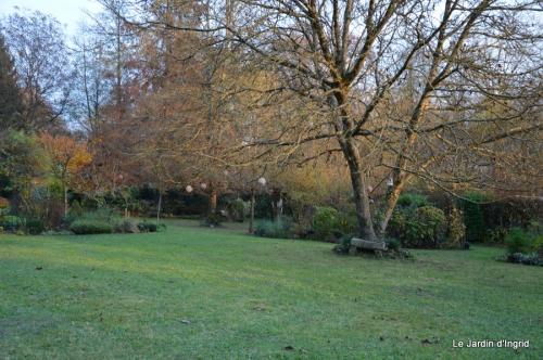 jardin propre,bruyères 013.JPG
