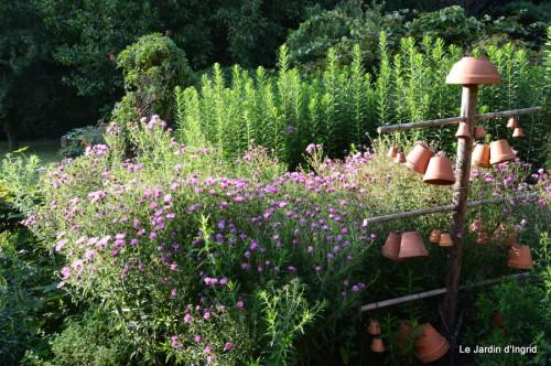 jardin,petit jardin,nénuphard,papillons 061.JPG