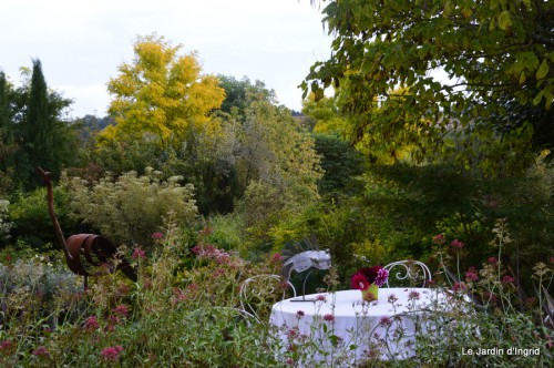 jardin de Marie,éoliennes,Ciron,Angles,Fontgombault 149.JPG