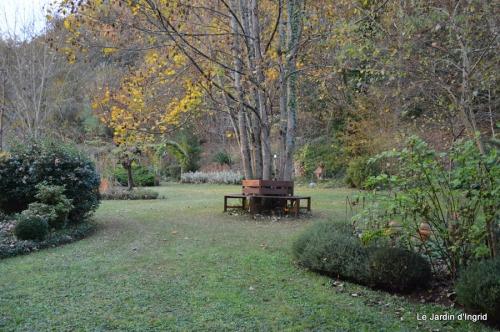 jardin propre,bruyères 025.JPG