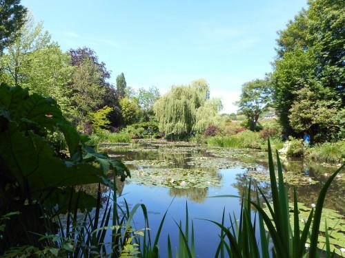 Normandie,jardin Monet,baie de Somme,chez Marylaur 210.JPG